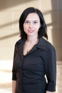 Allison Zank