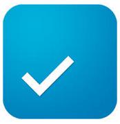 Any.do Logo