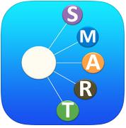 Be S.M.A.R.T. Logo