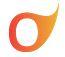 Cometdocs PDF Converter Logo