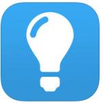 Idea Sketch Logo New.jpg