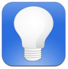 Idea Sketch Logo