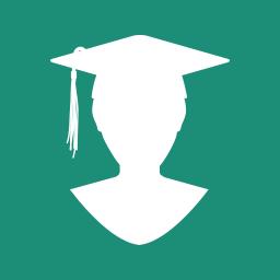 MyStudyLife Logo