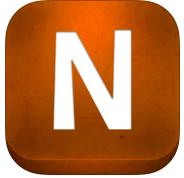 NaviDys Logo