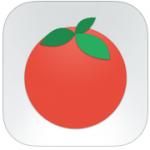 Pomodoro Timer Logo
