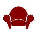Readbility Logo