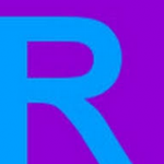 Rewordify Logo