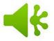 SoundGecko Logo