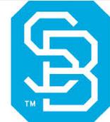 Study Blue Logo
