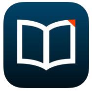 Voice Dream Reader Logo