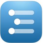 Workflowly Logo