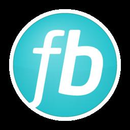 focusbooster Logo