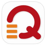 iWordQ Logo
