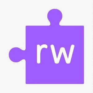 ReadWrite Logo