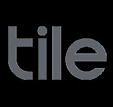 tile app Logo