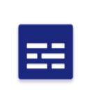 Word Bank Universal Logo