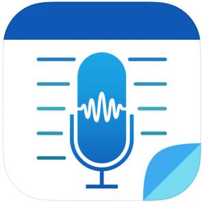 Audio Note Logo