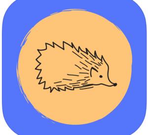 Penquills Logo
