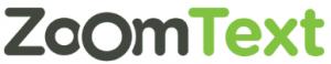 ZoomText_Logo