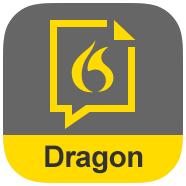 Dragon_Anywhere_Logo