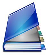 ListNote Logo
