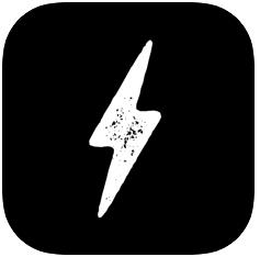 Bullet_Journal_Logo