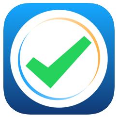 LifeTopix_Logo