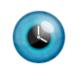 Stay_Focused_Logo