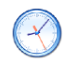 Time_Tracker_Logo