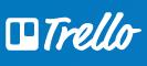 Trello_Logo