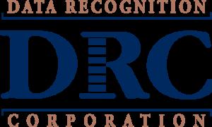 drc-logo-rgb