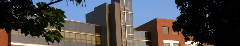 Oren Gateway Center residence hall