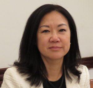 Jin Y. Park