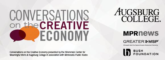 convo-creative-economy-series_email-banner_17