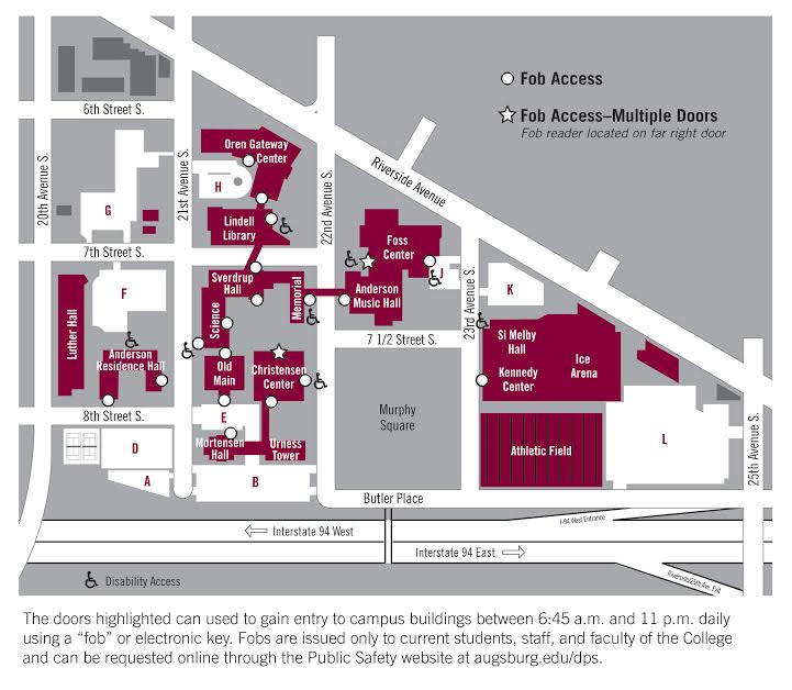 Fob-access-map-13-14