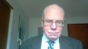 Robert Staggenborg, ELIT