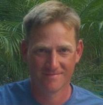 Tom Ahlschwede, CALC AB