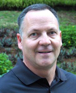 Tim Zitur, Calculus BC Consultant
