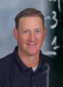 Tom Ahlschwede, Calculus AB Consultant