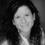 Maggie Knutson