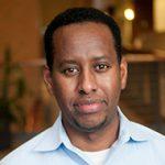 Abdiasis Hirsi