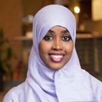 Samsam Warsame