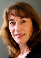 Jennifer L Gerth