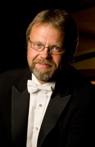 Peter A Hendrickson
