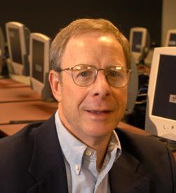 David Schwain