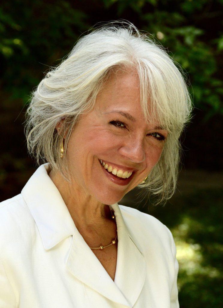 Sonja K Thompson