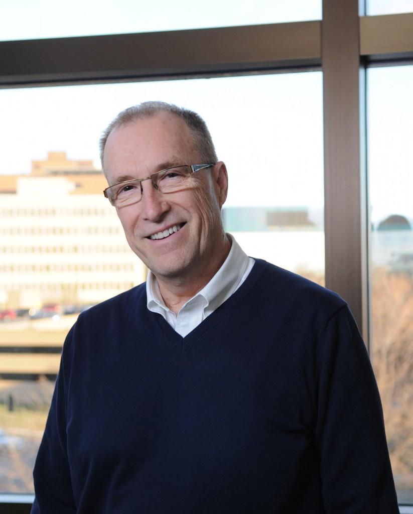 Alan Tuchtenhagen