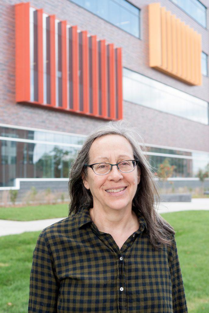 Joan C Kunz