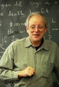 Kenneth S Kaminsky