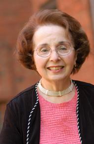 Norma C Noonan